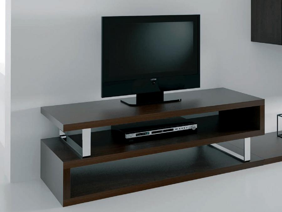 TV furniture Archives Trendy Products