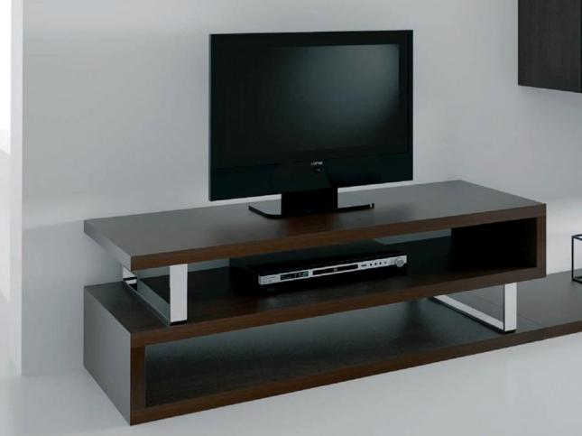 Wood farnichar tv unit new plans diy how to make shiny91oap for Farnichar design table