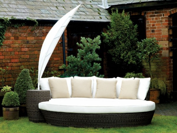 So If Youu0027re Looking To Extend Your Living Space Outside This Summer,  Invest In Some Contemporary Garden Furniture, For Stylish Outdoor Living,  Whatever The ...