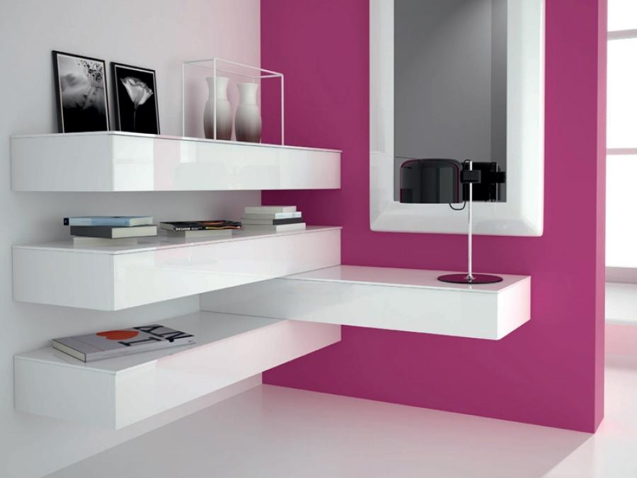 Contemporary Cabinets Trendy Products 39 S Blog