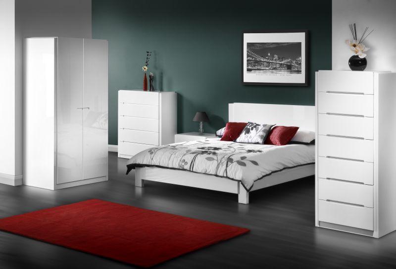 Bedroom furnitureTrendy Productss BlogPage 2