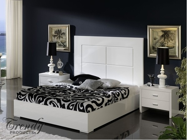 Modern Bedroom Furniture Trendy Products 39 S Blog