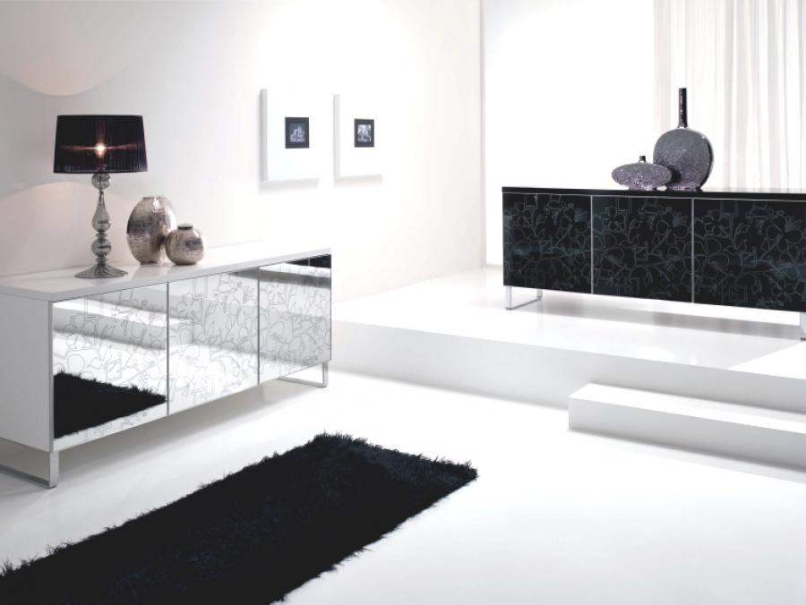 Contemporary Sideboards Archives