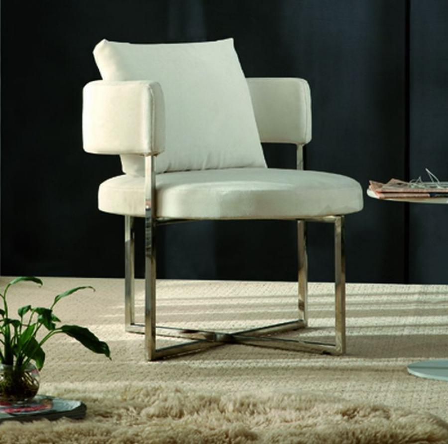 living room furniture trendy products 39 s blog page 2