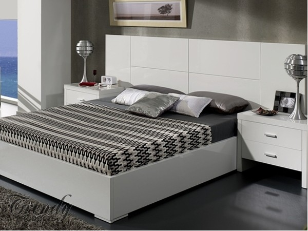 stylish beds | Trendy Products\'s Blog