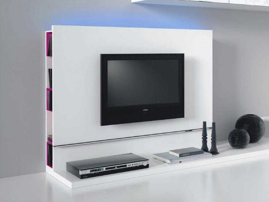 Contemporary wall mounted tv stands ask home design Wall tv console design
