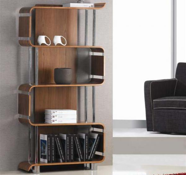 Latest Contemporary Home Office Furniture Trendy Products