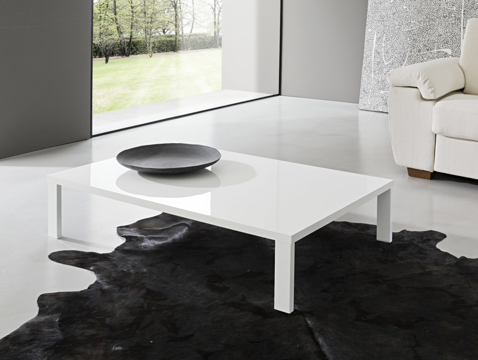 coffee tables for your living space | trendy products's blog