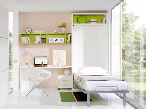 Rimobel guest bedroom furniture