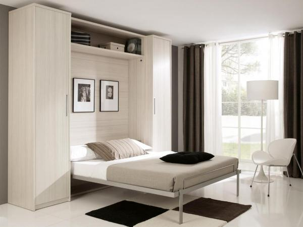 Bedroom furniture trendy products 39 s blog page 2